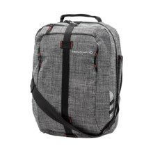 Blackburn Central Rear Pannier in See Photo - Closeouts