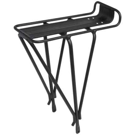 Blackburn Expedition 1 Bike Rack in See Photo - Closeouts