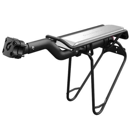 Blackburn Interlock Seatpost Rack in See Photo - Closeouts