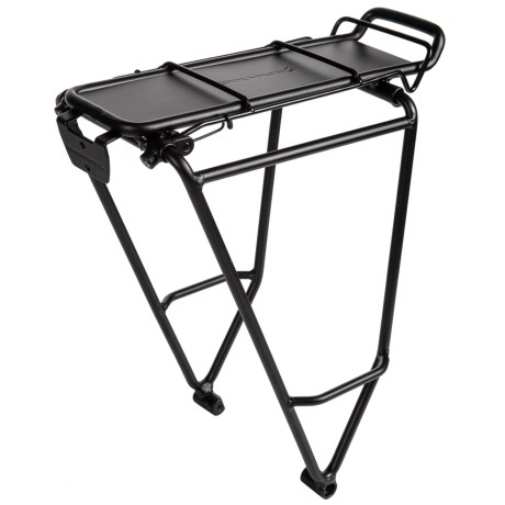 Blackburn Local Spring Clip Bike Bag Rack