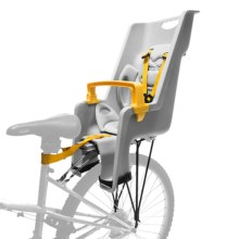 Blackburn Taxi Child Seat in See Photo - Closeouts