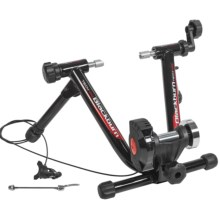 Blackburn Tech Mag 6 Bike Trainer in See Photo - Closeouts