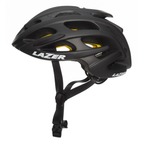 Image of Blade + MIPS Bike Helmet (For Men and Women)