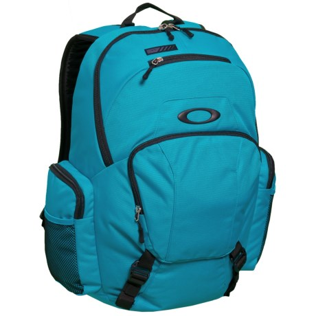 Image of Blade 30 Backpack