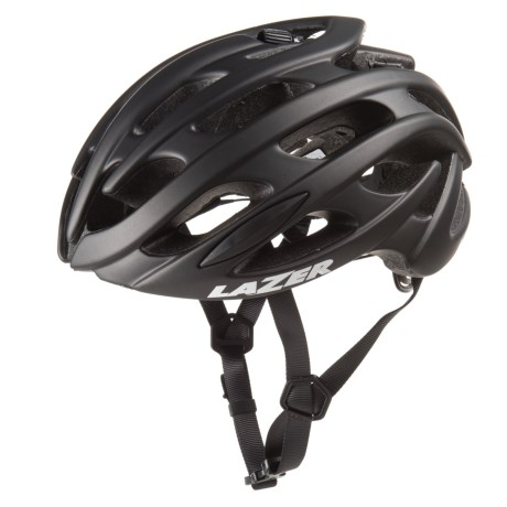 Image of Blade Bike Helmet (For Men and Women)