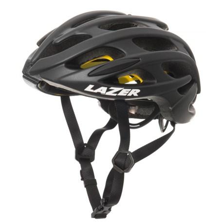 Image of Blade Bike Helmet - MIPS (For Men and Women)