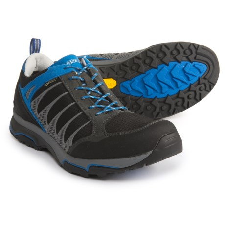 Image of Blade GV Gore-Tex(R) Hiking Shoes - Waterproof (For Men)