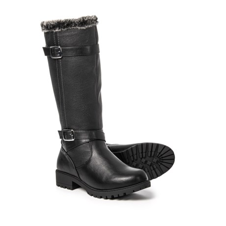 Image of Blair 4 Tall Snow Boots - Waterproof (For Women)