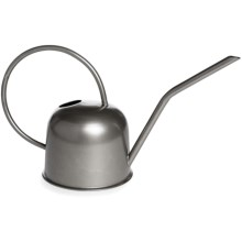 Blair Watering Can in Metal - Closeouts