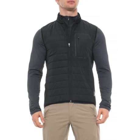 Image of Blaze Vest - UPF 30+ (For Men)
