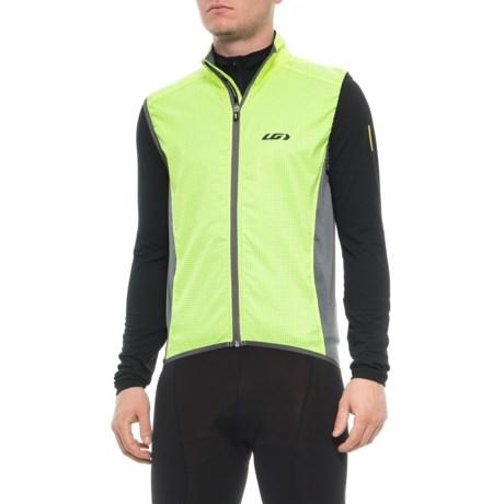 Image of Blink RTR Cycling Vest (For Men)