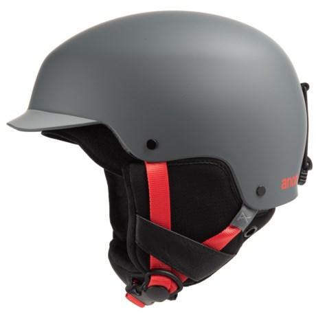Image of Blitz Ski Helmet (For Men)