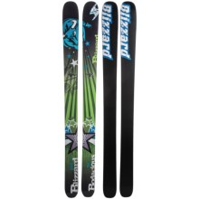 Blizzard 2013/2014 Bodacious Alpine Skis in See Photo - Closeouts