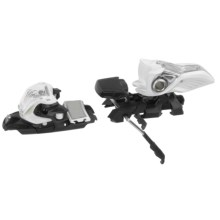 Blizzard IQ-Power 11 Viva Bindings - 2nds in See Photo - 2nds