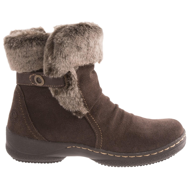 Blondo Belgin Winter Boots For Women 7407m Save 31