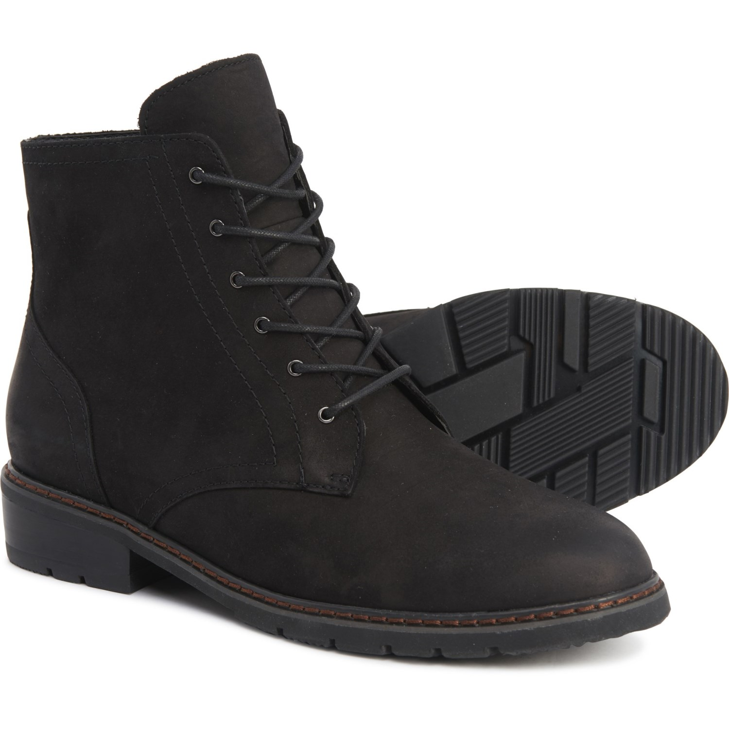 Blondo Vinny Ankle Boots (For Women