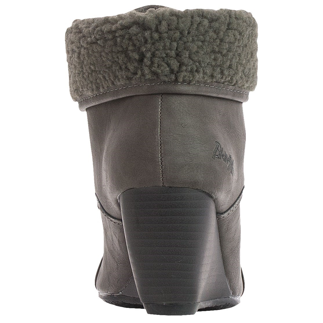 blowfish beau wedge boots for 104fp save 73