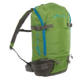 Blue Ice Mountaineering White Tiger 25L Backpack (For Men and Women)