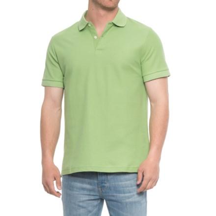 225d977f Cotton Shirts average savings of 55% at Sierra - pg 13