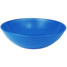 Blue Sky Gear PackWare Bowl - 18 oz. in See Photo - Closeouts