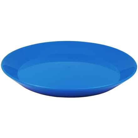 Blue Sky Gear Packware Plate in See Photo - Closeouts