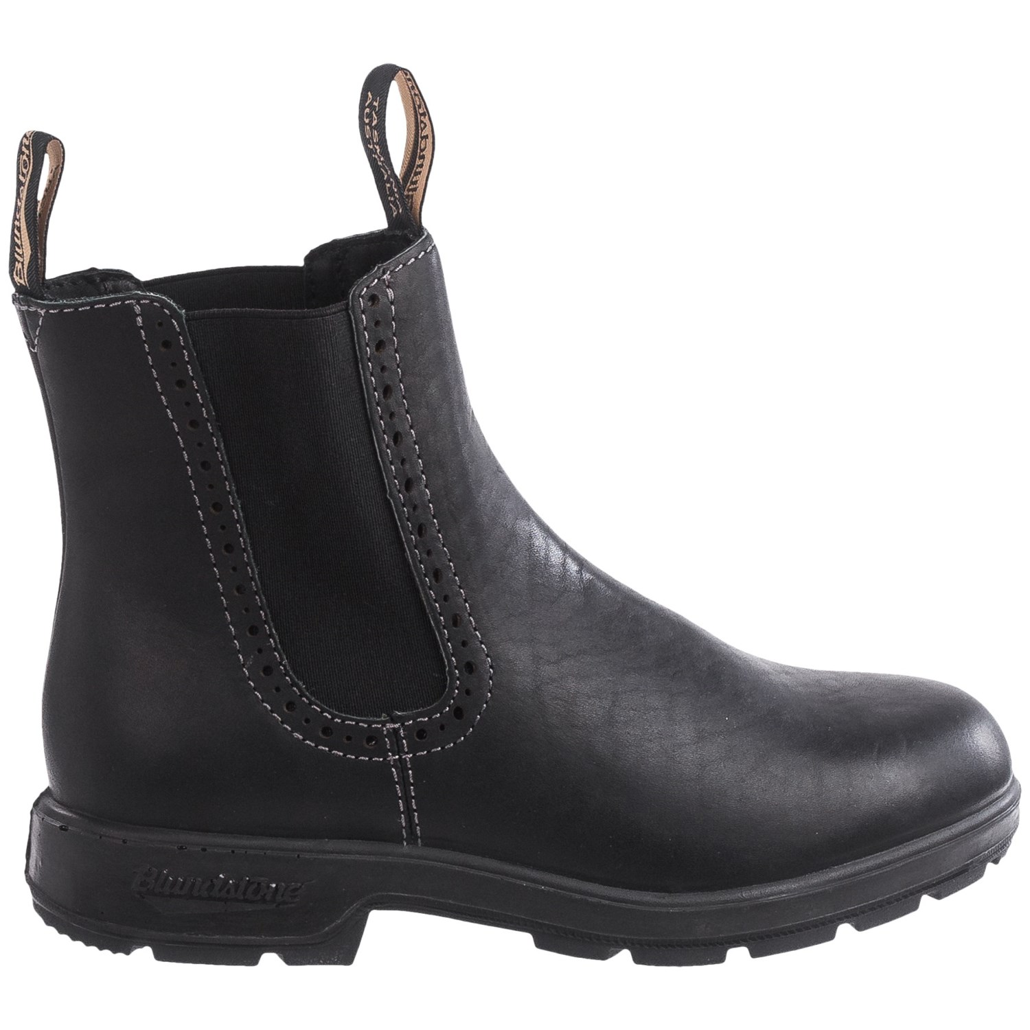 Blundstone 1448 Pull-On Boots (For Women)