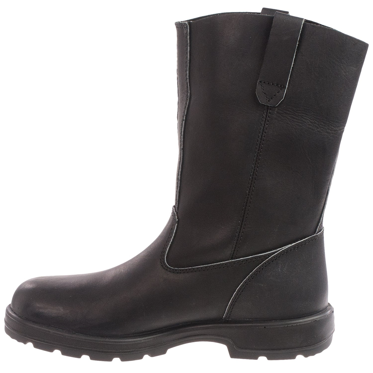 blundstone 546 rigger boots for and 9870m