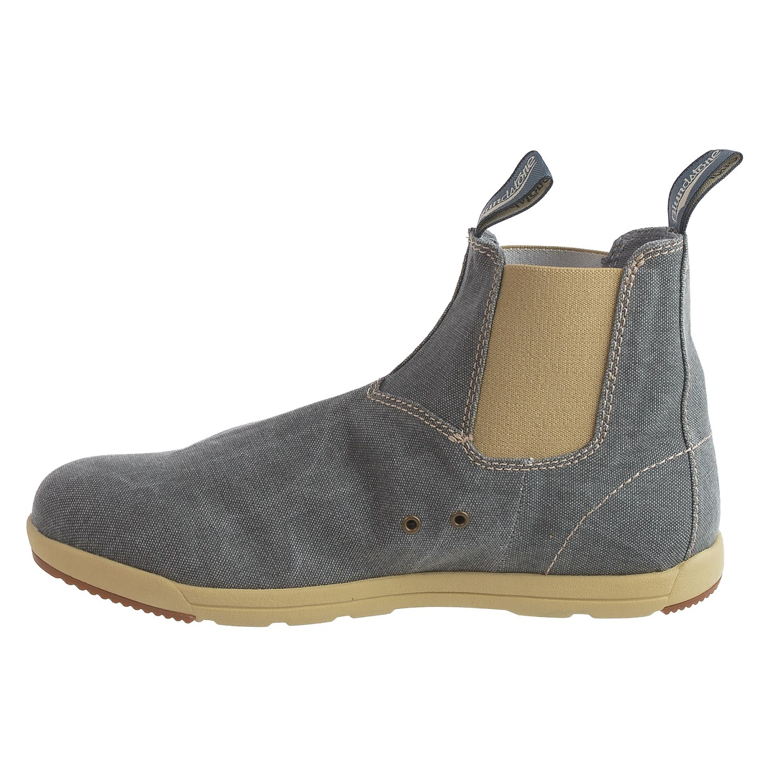 Innovative Blundstone 1441 Pull On Chelsea Boot Women Navy Hole Punch Leather | Blundstone UK