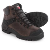 Blundstone John Bull 3507 Highlander Boots - Lace-Ups, Factory 2nds (For Men and Women)