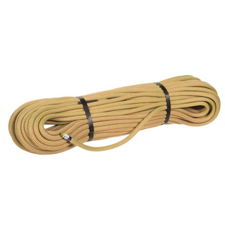 Image of Boa Climbing Rope - 9.8mm, 60m