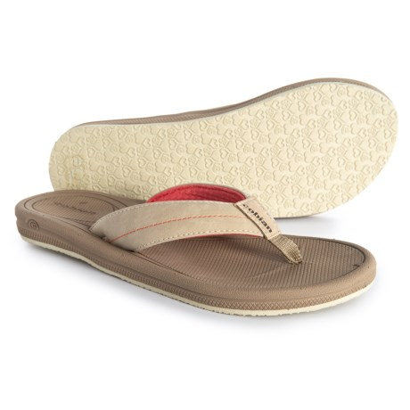 Image of Boardwalk Flip-Flops (For Women)