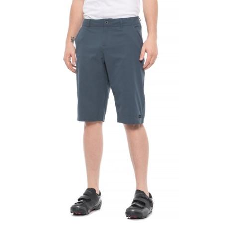 Image of Boardwalk Shorts (For Men)
