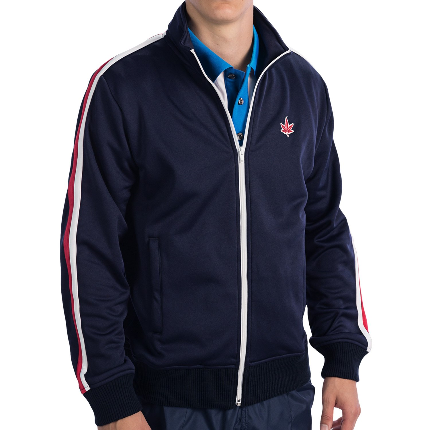 eskorte-tjenesten i usa fleece