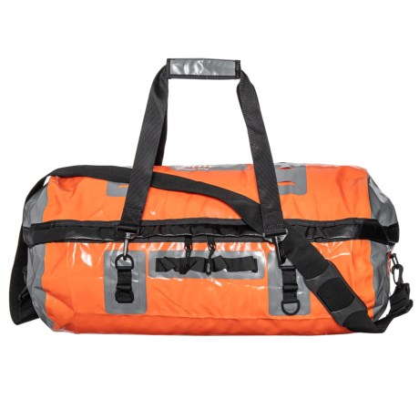 Image of Boater Bag - 28x12x14?