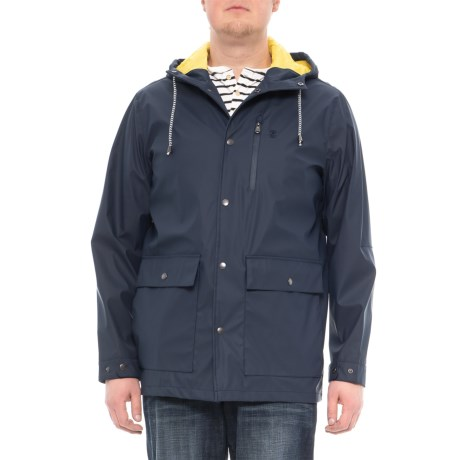 Image of Boating Jacket - Waterproof (For Men)