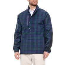 bobby-jones-full-crest-golf-rain-jacket-