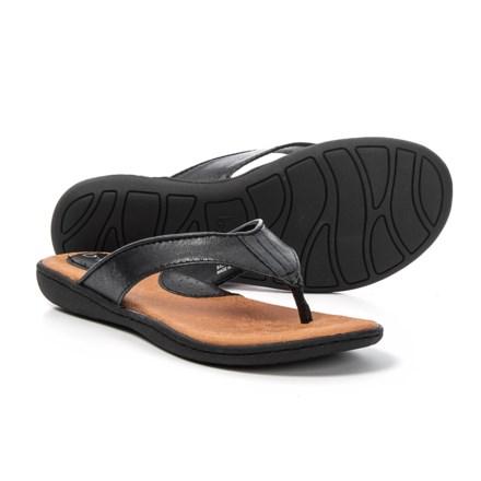 5f82f9dc354c Women s Sandals  Average savings of 39% at Sierra