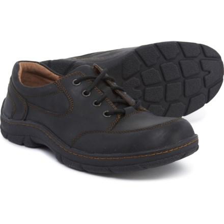 Shoes: Average savings of 44% at Sierra