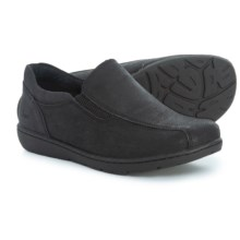 boc-marten-shoes-slip-ons-for-women-in-b