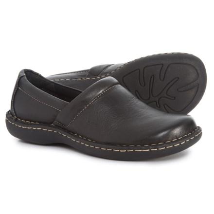 0c8b612c4caa98 Women s Shoes  Average savings of 42% at Sierra