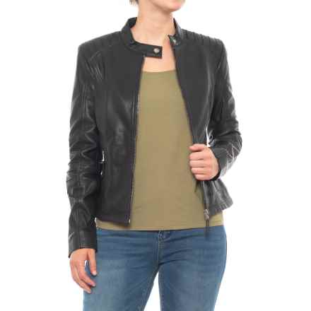 1f187dd7c4a Clearance Bod & Christensen Women's Jackets & Coats: Average savings ...