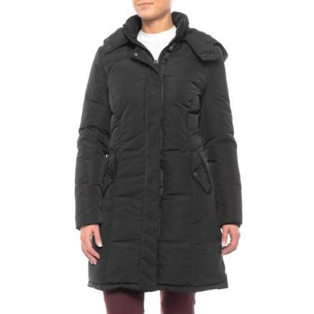 d31b9233f Women's Jackets & Coats: Average savings of 54% at Sierra