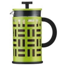Bodum Eileen French Press Coffee Maker - 34 fl.oz. in Green - Closeouts
