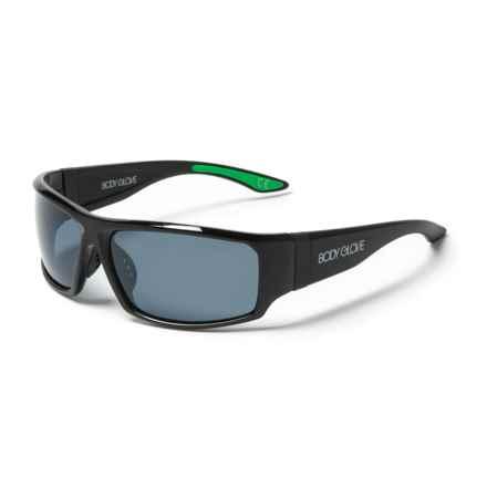 4bbdb490b2160 Smith Optics Prospect Sunglasses - ChromaPop® Polarized Lenses ...