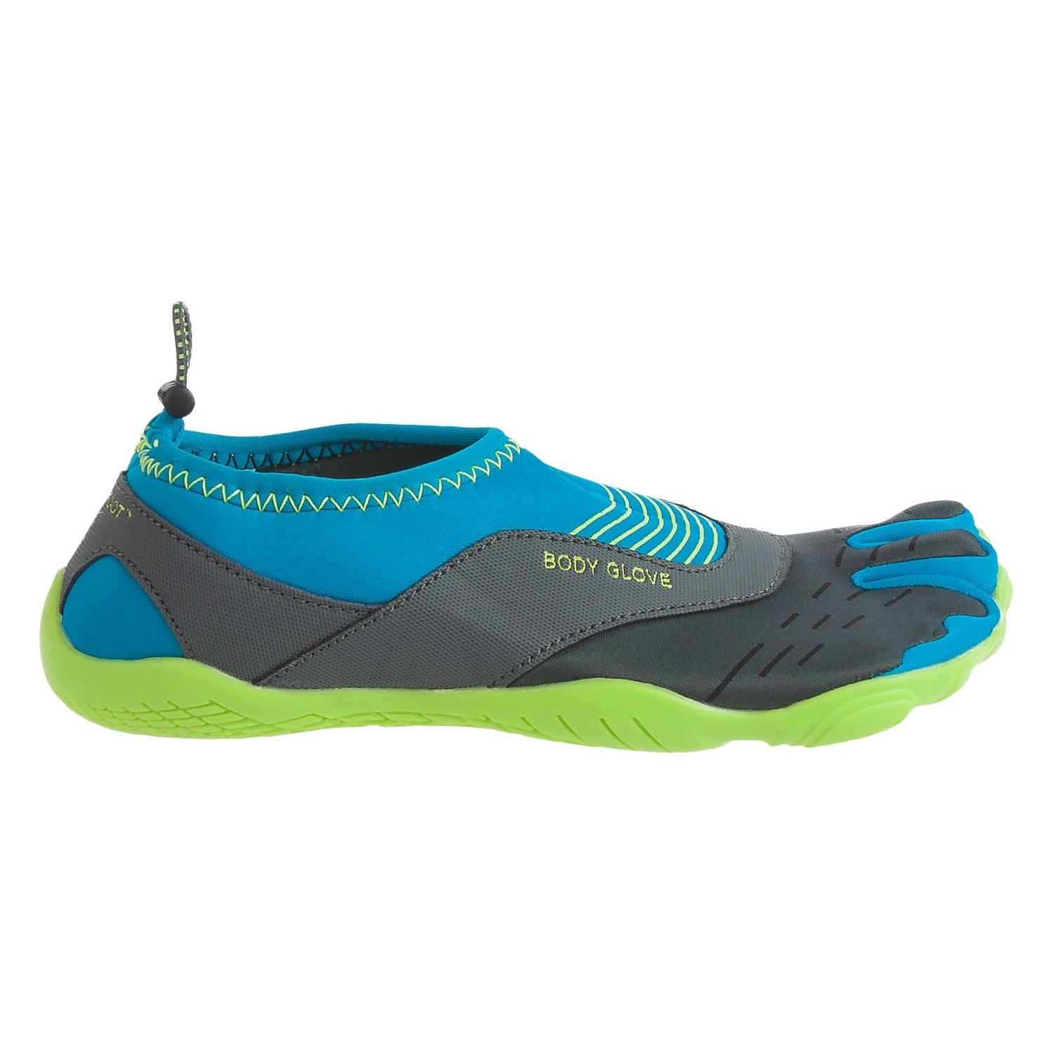 Body Glove Barefoot Shoes Review