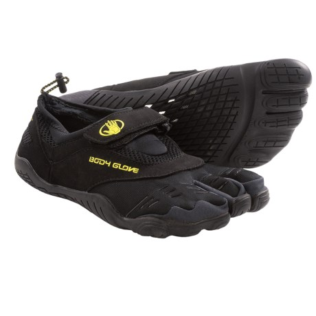 Body Glove 3T Barefoot Max Shoes Minimalist, Amphibious (For Men)