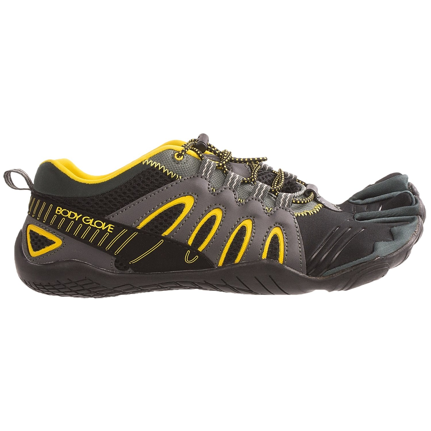 Body Glove 3t Warrior Shoes For Men Save 50