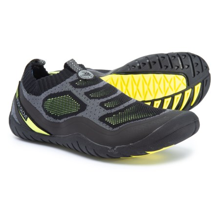 71257a13ee6a9 Body Glove Men's Water Shoes: Average savings of 51% at Sierra