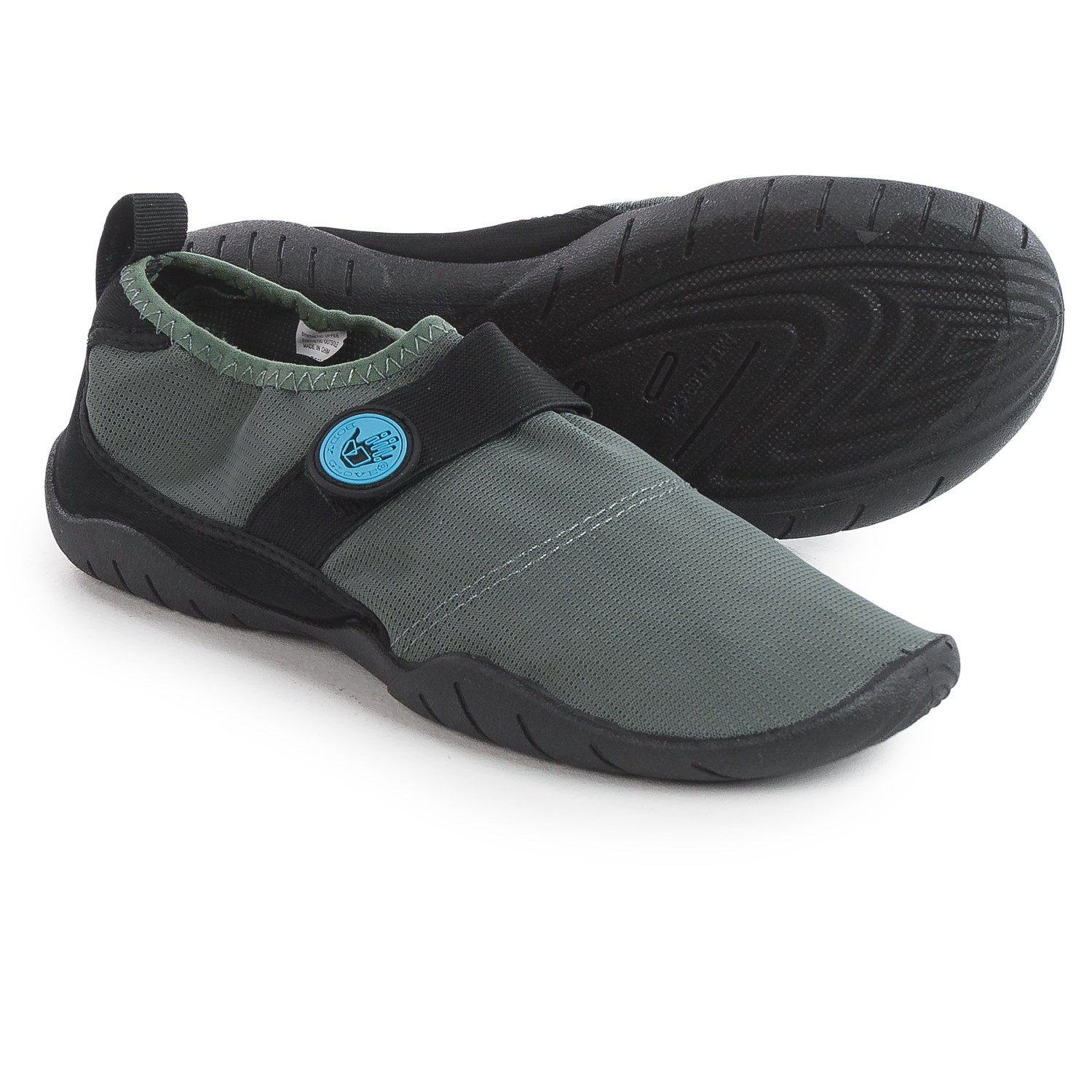 Body Glove Classic Water Shoes (For Men) - Save 40%