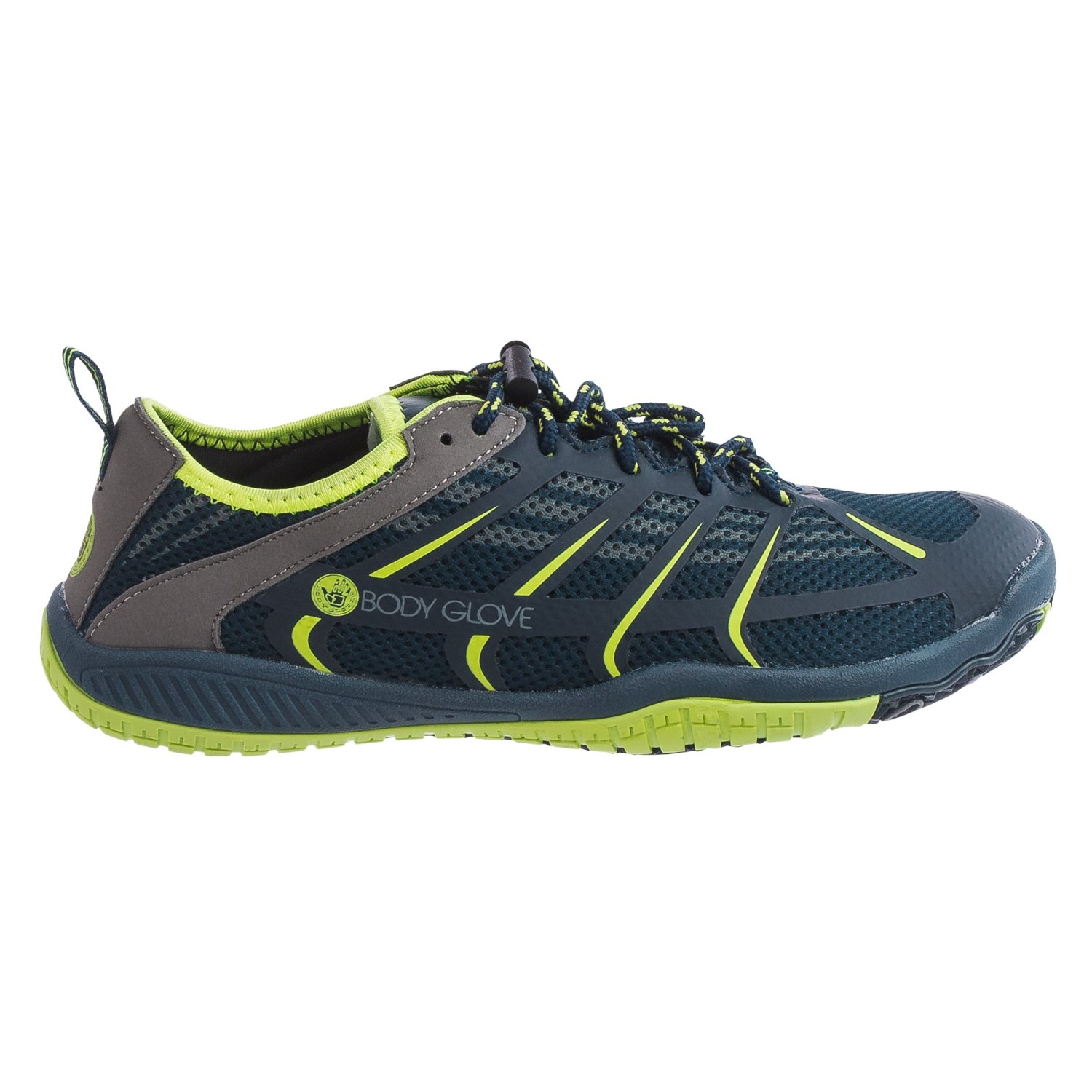 Body Glove Dynamo Rapid Men's ... Water Shoes outlet with mastercard authentic cheap price cheap online shop cost cheap price cheap how much i1Q8HH